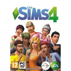 Sims 4 Jeu PC