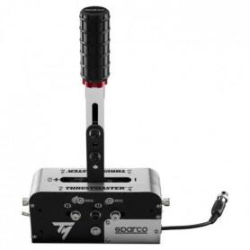 Thrustmaster frein a main TSS HANDBRAKE SPARCO Mod