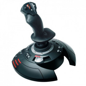 Thrustmaster Joystick T-FLIGHT STICK X