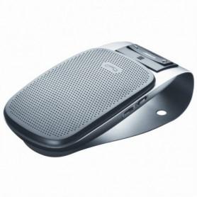 Jabra Drive  Kit Main Libre Bluetooth Ad2P - Noir
