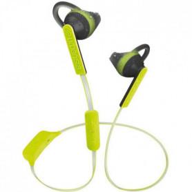URBANISTA BOSTON Ecouteurs Bluetooth stéréo