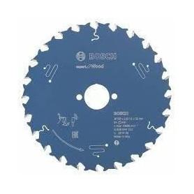 BOSCH Lame de scie circulaire Ø 30mm 180 x 30 x 2,6 mm