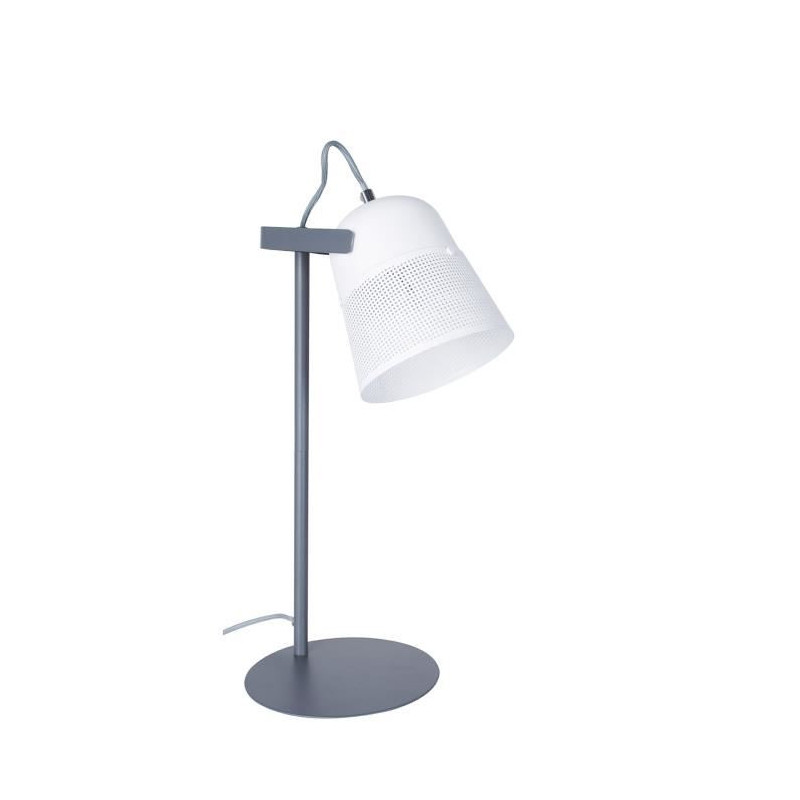 Poser A Justin Bicolore 40w 48 Lampe E14 5 Cm W2EHYD9I
