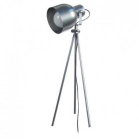CARLSON 8 Lampe a poser 40x40x45 cm - Aluminium