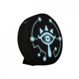 Lampe Zelda - Projecteur oeil Sheikah