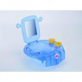 OKBABY Mini Lavabo Space Bleu