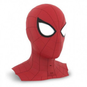 SPIDERMAN Enceinte Bluetooth