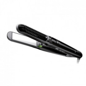 Lisseur - BRAUN Satin Hair 5 ST570 Multistyler