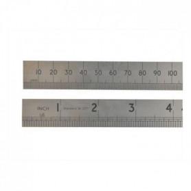 STANLEY Regle anti-rouilles 60 cm