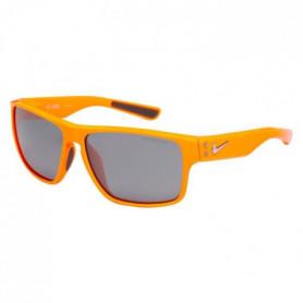 NIKE Lunettes de soleil Mavrk - Mixte - Orange