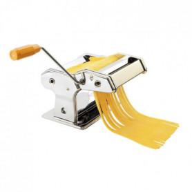 KITCHEN ARTIST MEN41 Machine a ravioli et spaghetti