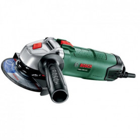 BOSCH Meuleuse angulaire PWS 115mm 730W