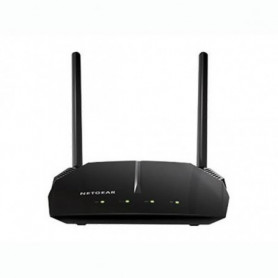 NETGEAR Routeur AC1200  R6120 - Gigabit WiFi Dual Band