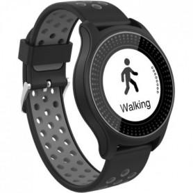 WEE'PLUG Explorer II Montre connectée GPS - Bluetooth