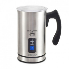 BEPER 90515 Mousseur a lait automatique - 240 W