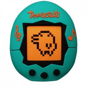 TAMAGOTCHI Enceinte Bluetooth - Vert