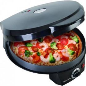 TRIOMPH ETF1599 Multicuiseur pizza tarte crepe