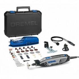 DREMEL Outil multi-usage - 4300-3/45