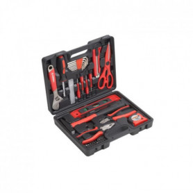 MEISTER Coffret a outils 44 pieces