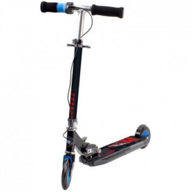HOT WHEELS Trottinette / Patinette - 2 roues