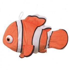 DORY Housse Pyjama - Nemo