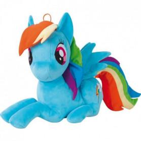 Jemini My Little Pony peluche range pyjama bleu