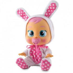 IMC TOYS Cry Babies Coney