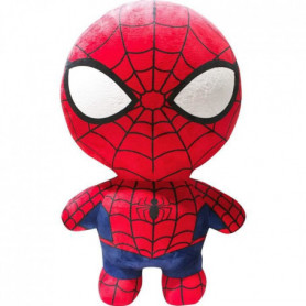 INFLATE-A-HERoeS Peluche gonflable Infinity War