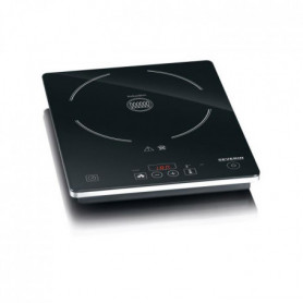 SEVERIN KP1071 Plaque de cuisson posable a induction