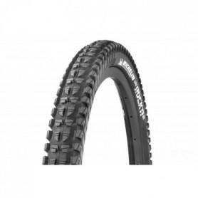 MICHELIN Pneu Cycle Gamme Enduro Wildrock R² 26X2,35
