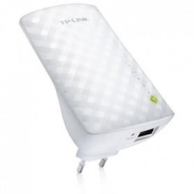 TP-LINK Répéteur Wi-Fi double bande AC 750Mbps