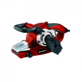EINHELL Ponceuse a bande RT-BS 75