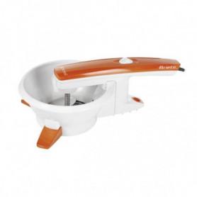 ARIETE 261 Presse-légumes électrique - Orange