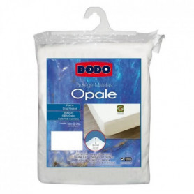 DODO Protege-matelas Opale 180x200 cm