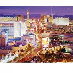 Clementoni Las Vegas Puzzle 6000 pieces