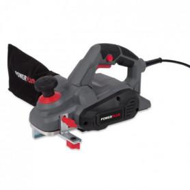 POWERPLUS Rabot 900 W POWE80030