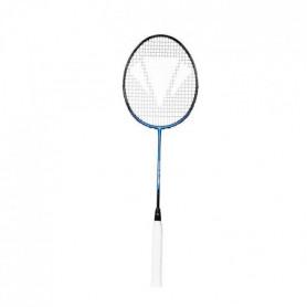 CARLTON Raquette de badmintonCirco-Blade 360