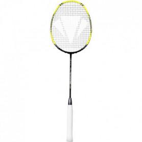 CARLTON Raquette de badminton ISO-EXTREME 7000