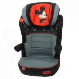 MICKEY Réhausseur Groupe 2/3 R Way SP Luxe