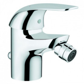 GROHE Robinet mitigeur lavabo Swift - Taille S