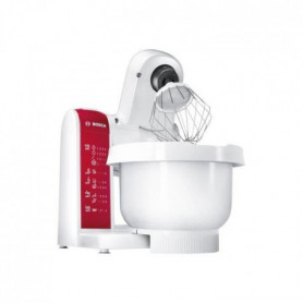 BOSCH Kitchen machine ProfilMixx - 600 W