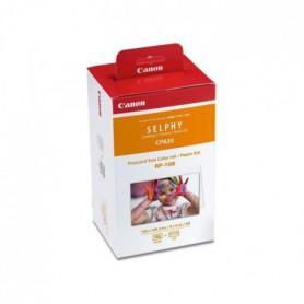 CANON RP-108 Kit cassette a ruban d'impression