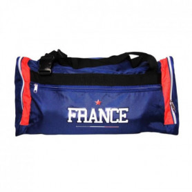 FEDERATION FRANCAISE DE FOOTBALL Sac de Sport
