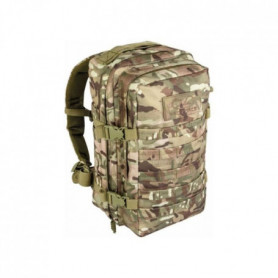 HIGHLANDER Sac Recon 20L HMTC