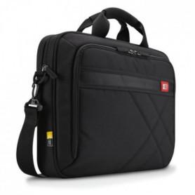 Case Logic - DLC-115 - Sacoche pour ordinateur portable