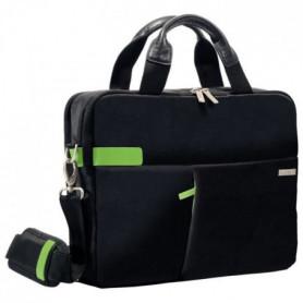 LEITZ Traveller Shopper - Sacoche pour ordinateur
