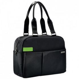 LEITZ  Smart Traveller Shopper - Sacoche pour ordinateur