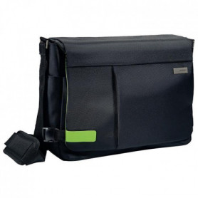 LEITZ Traveller Messenger - Sacoche pour ordinateur