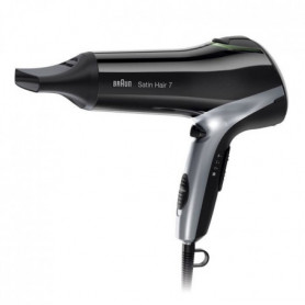 BRAUN HD710 Seche-cheveux Satin Hair 7