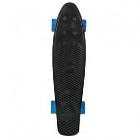 "BANZAI Skateboard Vintage 22,5"""